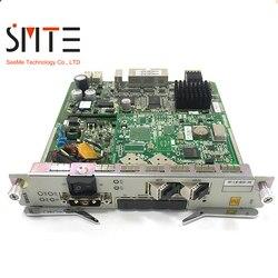 Oryginalna płyta SMXA A31 10G dla ZTE OLT ZXA10 C320 SMXA/3 płyta sterowania uplink