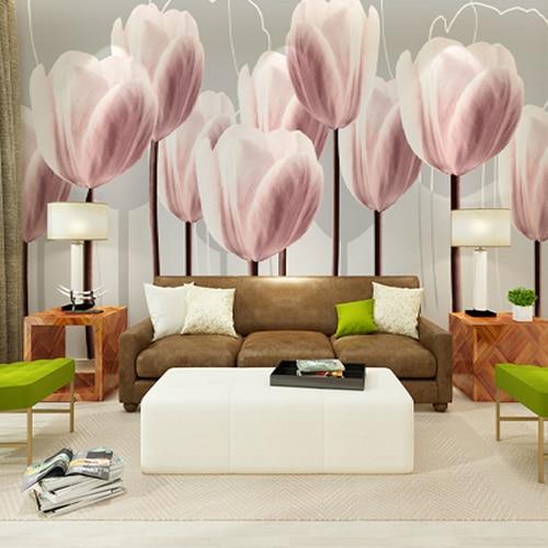 Free Shipping living room sofa bedroom bedside fashion wallps