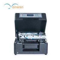Cheap T Shirt Printing Machine Digital Printer Direct On Fabric