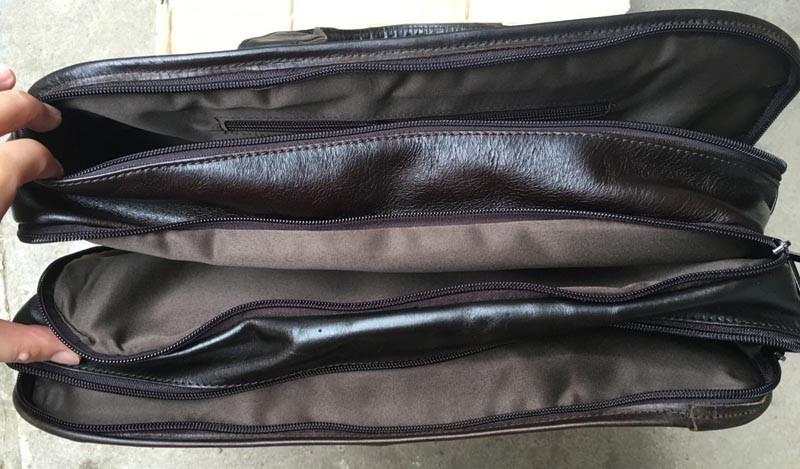 shoulder  bag-158 (3)