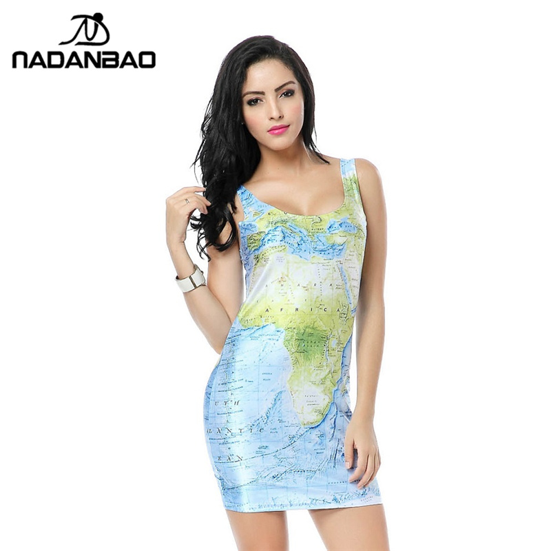 In buy bodycon world dresses the with bottom flare