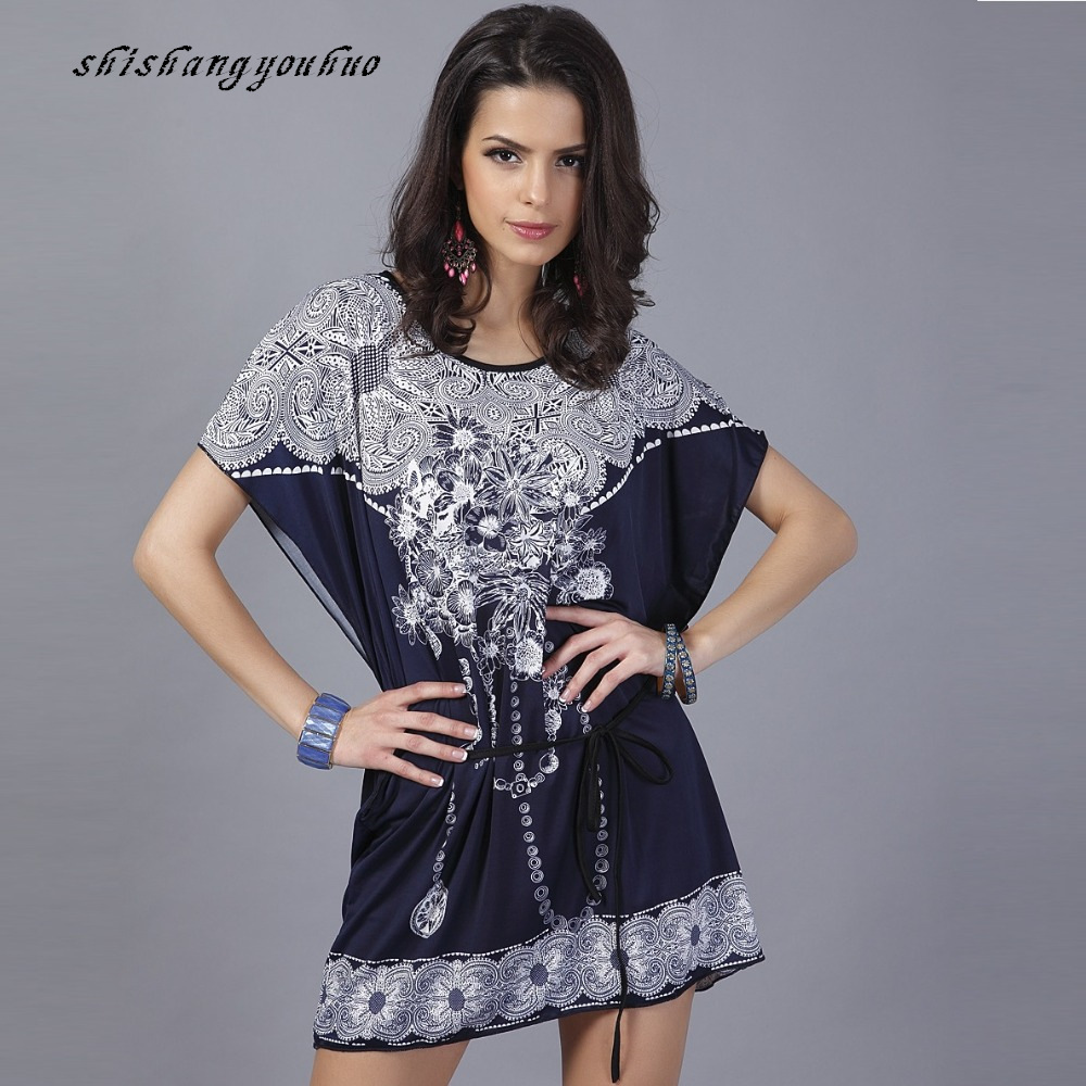 Online Get Cheap Young Ladies Clothes -Aliexpress.com   Alibaba Group