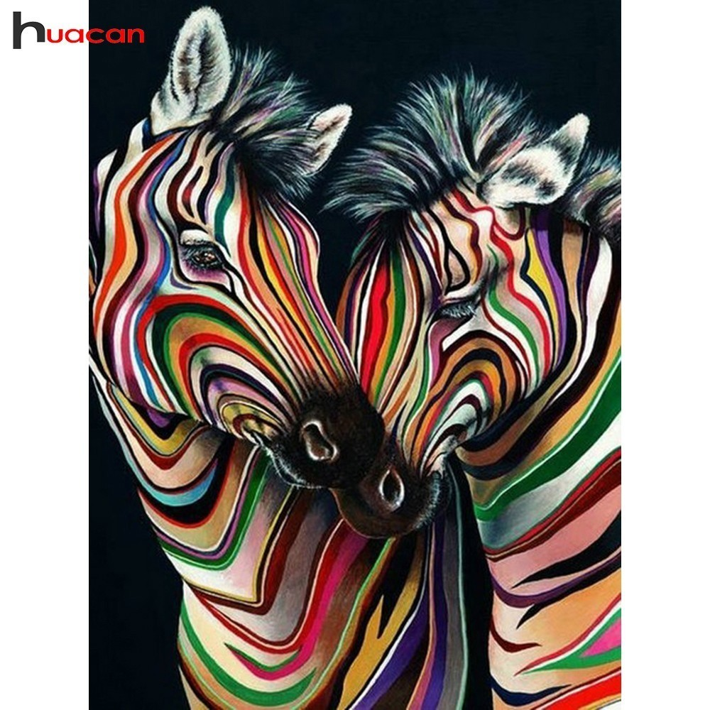 5D Diamond Mosaic Animal Picture Of Rhinestone Diamond Embroidery Sale Horse Painting Full Round Drill Craft Kit Factory Direct5D Diamond Mosaic Animal Picture Of Rhinestone Diamond Embroidery Sale Horse Painting Full Round Drill Craft Kit Factory Direct