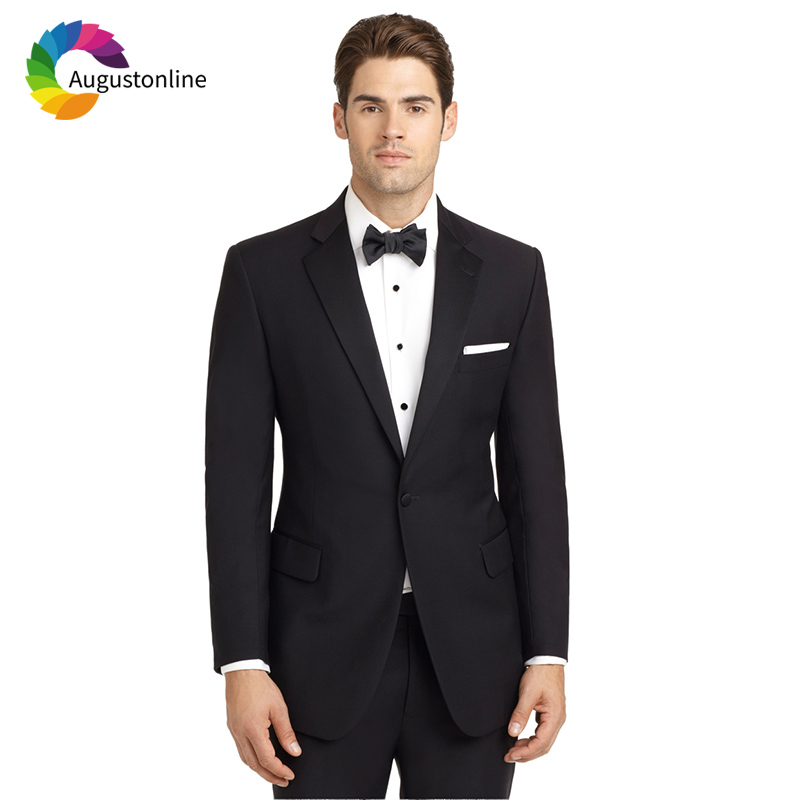 MEN SUITS Men Suits for Wedding Suits for Men terno masculino men wedding suit set suit men suit tuxedos for men man suit men suit costume homme mariage wedding suits for men tuxedo prom suits mens suits with pants    ( (60)