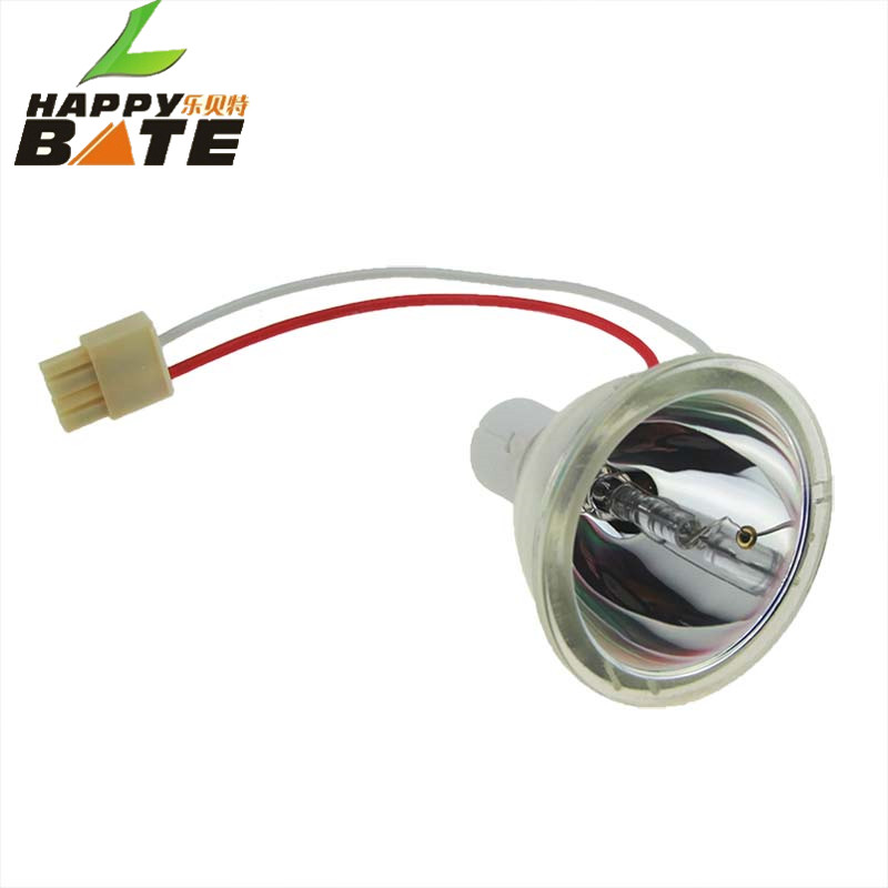 Happybate Replacement Sp-lamp-024 Projector Lamp For In24/in24ep/in26/w240/w260 With 180 Days Warranty Projectors Accessories & Parts Consumer Electronics