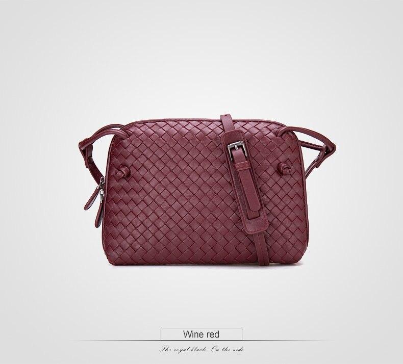 bag women designer