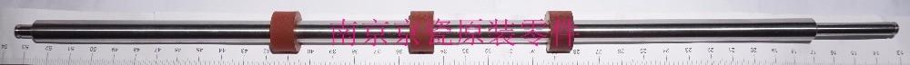 New Original Kyocera 3BC08050 SRDF-2 ROLLER REGISTRATION for:KM-3035 4035 5035 4030 3530 2530 4530 5530 6330 7530 promotion 10pcs ac 6a 250v 10a 125v 6 pin dpdt on on 2 position snap in boat rocker switch