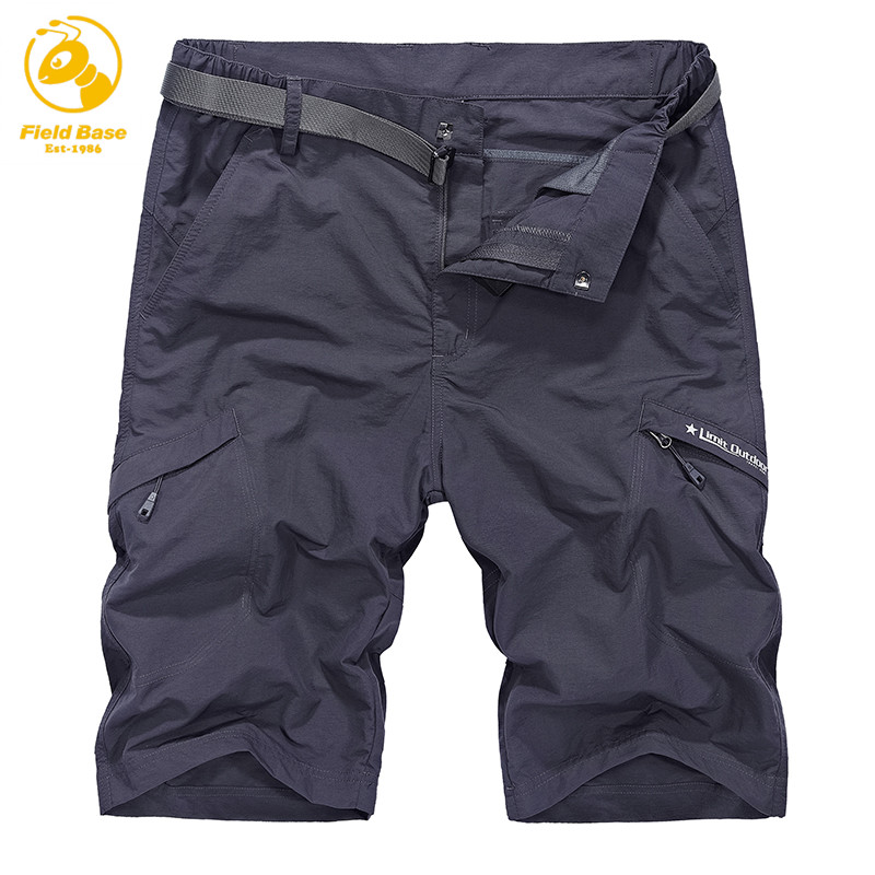 Popular Colored Cargo Shorts-Buy Cheap Colored Cargo Shorts lots ...