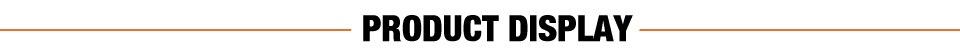 4-004-product-display