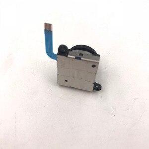 Image 3 - Palanca de mando Original y OEM para elegir, Con Sensor 3D analógico, Joystick para Switch NS Joy Con y Swith Lite Controller