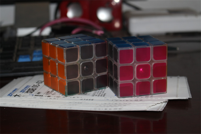 Magic Cube (17)