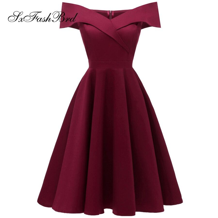 Vestido Festa V Neck Short Sleeves A Line Formal Elegant   Dresses   Mini Short Women Evening   Dresses   Party   Prom     Dress