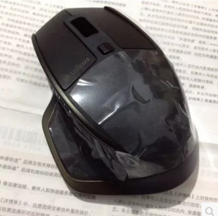 1 Set Original New Mouse Cover For Logitech Mouse MX Master Free Shipping