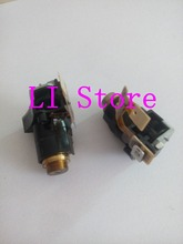6PCS NEW Lens Ultrasonic Motor for Canon S2 S3 S5 SX10 SX20 SX30 SX40 SX1 IS Digital Camera Repair Part