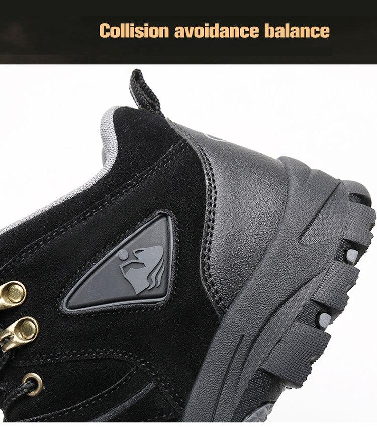 mens boots (11)