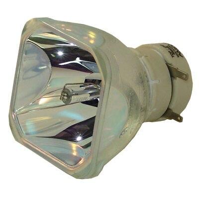 Lampe nue originale de projecteur de LMP-H220 pour SONY VPL-VW365ES VW320ESLampe nue originale de projecteur de LMP-H220 pour SONY VPL-VW365ES VW320ES