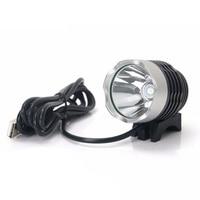 Ultraviolet Fast Led Durable Green Oil Repair Tool Curing Light UV Glue Power Supply Purple USB Lamp Mobile Phone|UV GEL Curing Lights| |  -