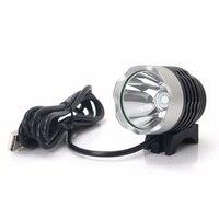 Uv Schnelle Led Dauerhaft Grün Öl Reparatur Werkzeug Aushärtung Licht UV Kleber Netzteil Lila USB Lampe Handy-in UV-GEL-Aushärungslampen aus Licht & Beleuchtung bei