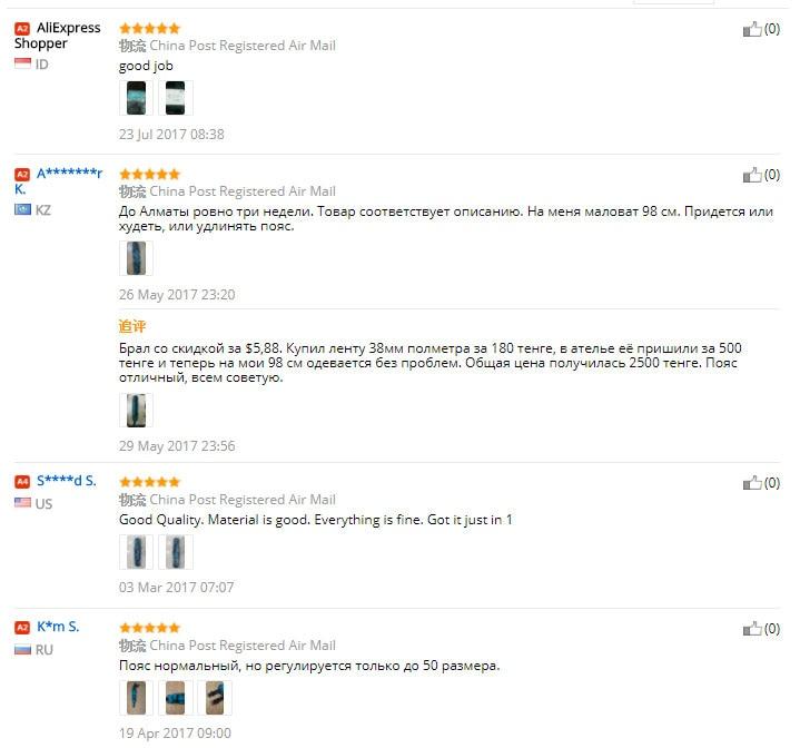 Купить с кэшбэком Magnifying Glass Magnifiers Magnification Unisex Eyewear Reading Glasses Magnifier Reading Lightweight Glasses Magnifiers