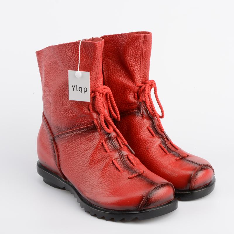 Женские ботинки 2017 zapatos mujer