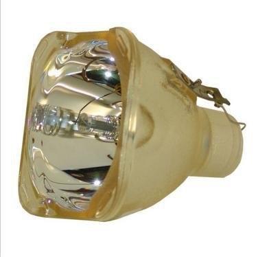 Compatible Bare bulb ET-LAB10 for Panasonic PT-LB10 PT-LB20 Projector Bulbs Lamp without housing free shipping free shipping et lam1 compatible bare lamp for panasonic pt lm1 lm1e lm1e c lm2 lm2e panasonic pt lm1u pt lm2u