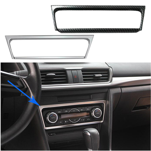 Car central Air conditioning p