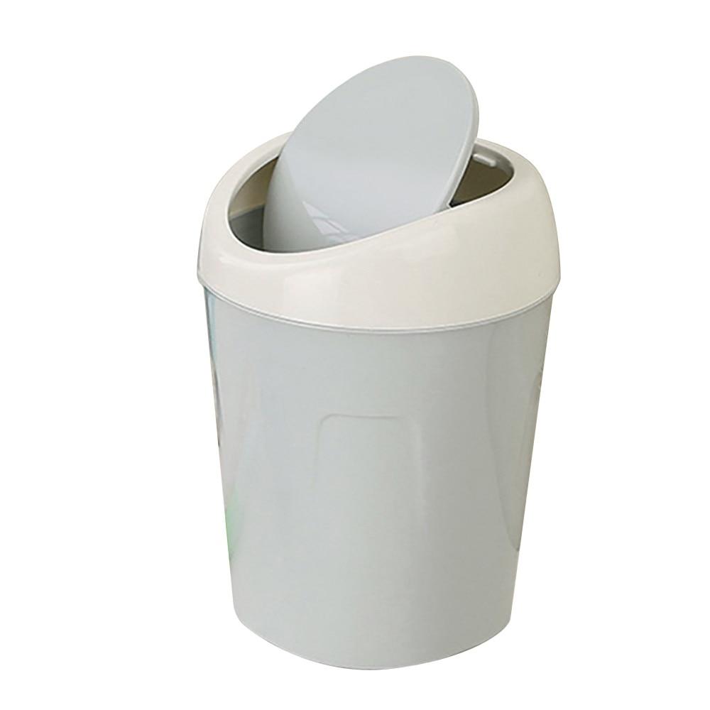Sink Strainer Bath Kitchen Waste Hair Catcher Filter Drain Stopper Plug BL3