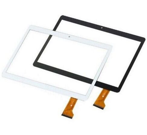 "9.6"" 9.7"" Tablet LCDs Touch Screen Digitizer for MTK6580 MTK6582 MT8752 MT8735 Quad Core Octa Core 3G 4G Tablet PC"