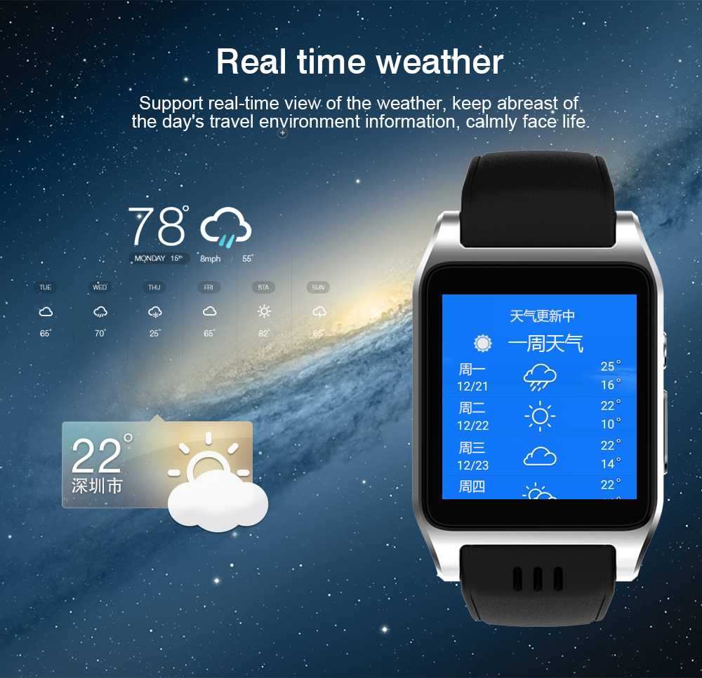 smartwatch android _10