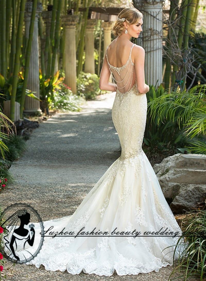 hollywood glamour bridesmaid dresses vintage mermaid wedding dresses Hollywood Glamour Wedding Dresses 9 Hd Desktop Background
