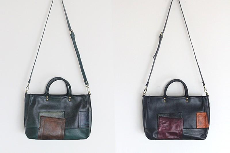 handbag-510 (5)