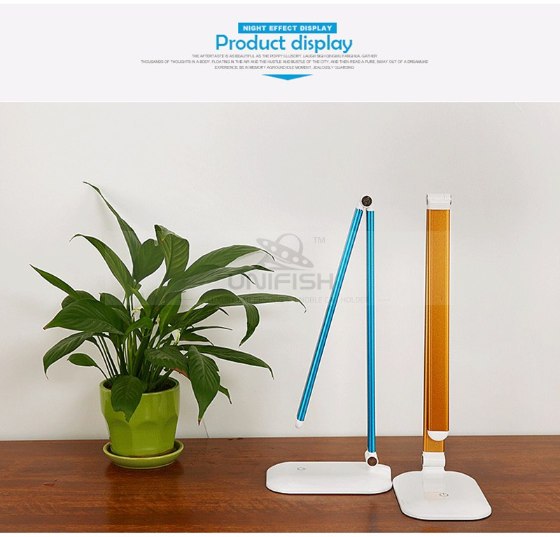 UF-Folding desk lamp-FX-008A (12)
