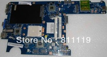 non-integrated with laptop motherboard for G455 NAWA1 la-5971p in stock