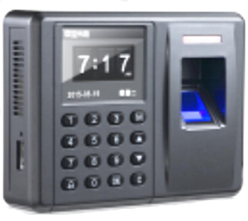 2.4inch TFT Color Screen Password / Finger Print Door Access Control System все цены
