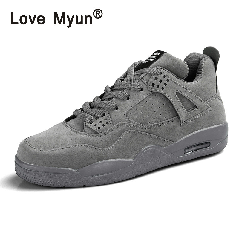 Men Shoes Big Size Unisex Shoes Slipony Men Shoes Air Cushion Male Sneakers Zapatillas Hombre Femme Lightweight Loafers 2017brand sport mesh men running shoes athletic sneakers air breath increased within zapatillas deportivas trainers couple shoes