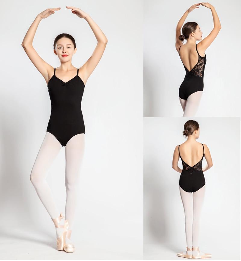 font-b-ballet-b-font-leotard-for-women-high-quality-cotton-lace-font-b-ballet-b-font-dancing-costume-professional-adult-sexy-gymnastics-leotards