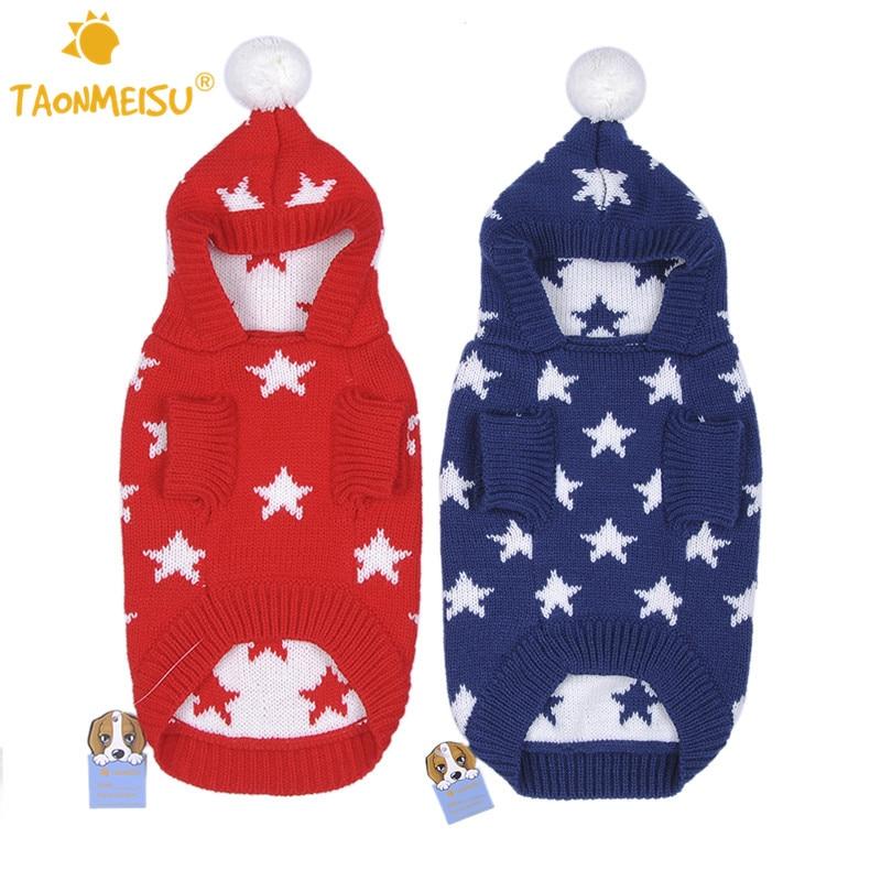 TAONMEISU ձմեռային ջերմային տաքացնող - Ապրանքներ կենդանիների համար