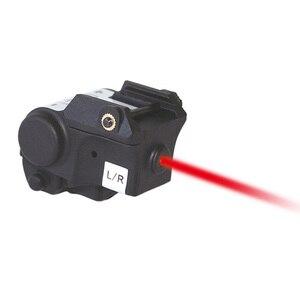 Laserspeed LS-L2 Glock Mini Re