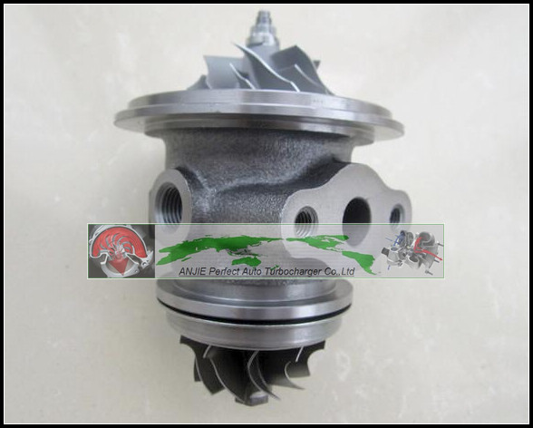 Free Ship Turbo Cartridge CHRA Core For NISSAN Pickup Navara D22 QD32 3.2L TD04L 14411-7T600 49377-02600 741157-001 Turbocharger free ship turbo turbocharger cartridge chra core rhf5 vida 8972402101 for isuzu d max rodeo pickup 04 4ja1 l 4ja1l 4ja1 2 5l td