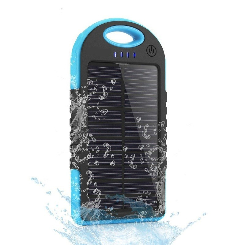Solar-Powerbank-Mobile-Phone-Power-Bank-Portable-External-Sun-Charger-Cellphone-Battery-Powerbank-5000mah-Universal (2)