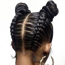 Full Lace Human Hair Wigs Brazilian Remy Straight Pre Plucked Full Lace Wigs Human Hair With