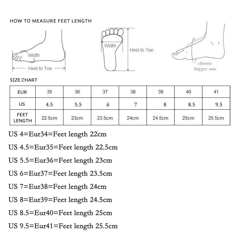 Image 5 - LORFRCIN Women Boots Genuine Leather Wedges Platform Boots Hidden Heel Shoes High Top Sneaker Nature Skin Casual Shoes For Woman-in Ankle Boots from Shoes