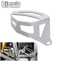 For BMW R1200GS LC 2013 2014 2015 2016 Motorcross R1200GS LC ADV Front Brake Reservoir Guard