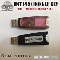 https://ae01.alicdn.com/kf/HTB13RFbXizxK1Rjy1zkq6yHrVXap/UMT-Pro-Dongle-Avengers-Dongle-Ultimate-Multi-UMT-Pro-Dongle.jpg