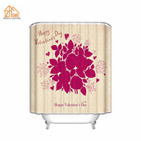 Memory Home Rose Romance Sweetheart Valentine Sensual Fragrant Love Symbol Closeup Picture Living Room Bedroom Shower