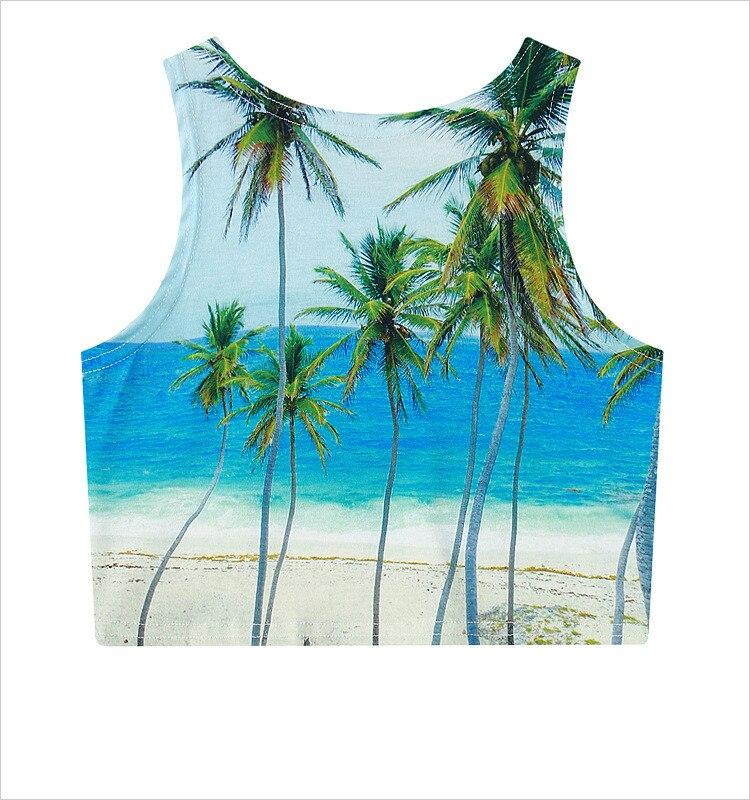 HTB13RG8LFXXXXXHXVXXq6xXFXXXG - Summer Cropped Tops 3D Design PTC 104