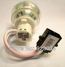 projector lamp TLP-LW15  for Toshiba  TDP-EW25  TDP-EW25U  TDP-EX20  TDP-EX20U  TDP-SB20 TDP-ST20
