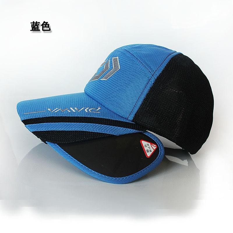 viseira de protecao sol proteger esporte livre chapeu 03