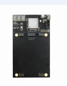ESP32-Sense Kit