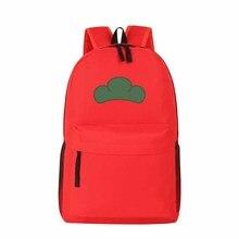 New SIX SAME FACES Konya wa Saikou Mr.Osomatsu San ED Backpack Anime Cosplay Nylon School Bag for women men Osomatsu-San Bags
